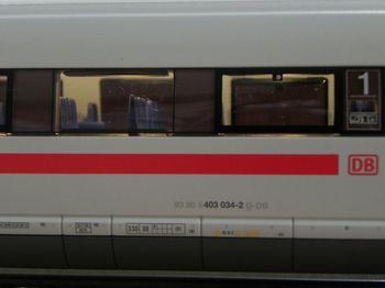 DSCN5037.jpg