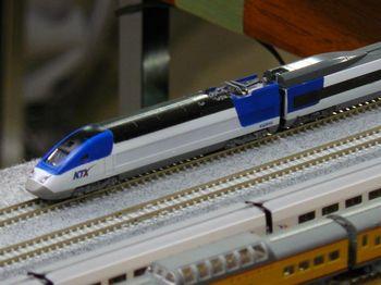 P1020830.jpg