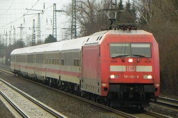 a-11.jpg