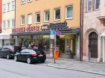 nuernberg11.jpg
